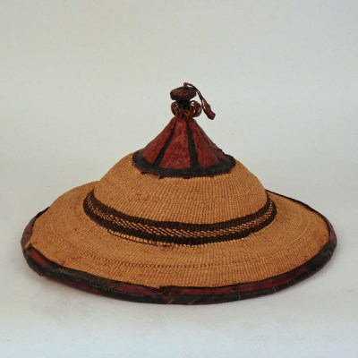 ethiopian-hat-above